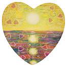 Heart & Soul Cards/ Карти Серця і Душі, фото 6