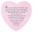 Heart & Soul Cards/ Карти Серця і Душі, фото 7