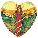 Heart & Soul Cards/ Карти Серця і Душі, фото 8