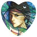 Heart & Soul Cards/ Карти Серця і Душі, фото 2