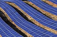 Зростання імпорту сонячних батарей у Бразилію