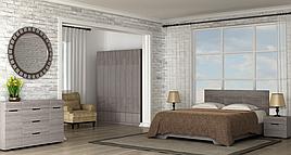Спальня Неман «Марсель»