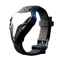Часы кобра Cobra спортивные