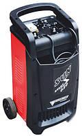 Пускозарядное устройство FORTE CD-620FP