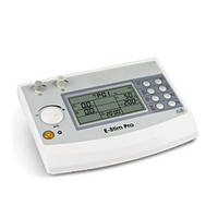 Прибор электротерапии E-Stim Pro MT1022 Праймед