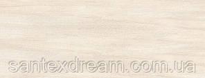 Плитка Интеркерама Townwood 23x60 бежевая (2360 149 021)