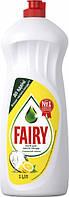 Средство для мытья посуды FAIRY Сочный Лимон 1 л