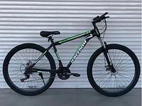 """Горный велосипед TopRider 903 29"""""""