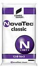 Комплексное минеральное удобрение NovaTec Classic (НоваТек Классик),NPK 12-8-16-3+МЕ, 25кг