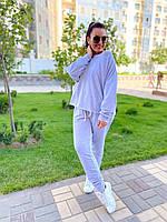 Костюм женский спортивный  в расцветках  52845, фото 1