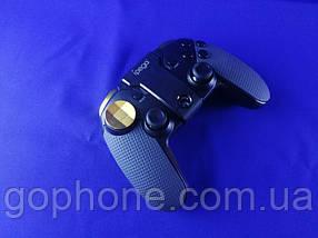 Игровой джойстик для телефона  IPEGA 9118