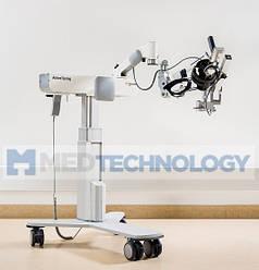ARMEO SPRING (Hocoma) Реабилитационный комплекс для терапии верхних конечностей