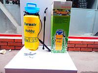 Опрыскиватель Farmate 5 литров