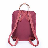 Рюкзак молодежный, фото 3
