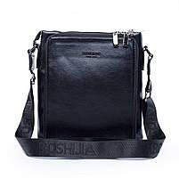 Мужская сумка-планшет, фото 3