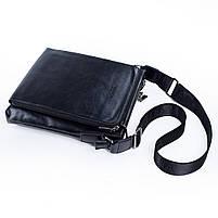 Мужская сумка-планшет, фото 4