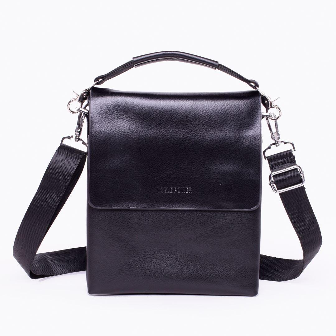 Мужская сумка- планшет
