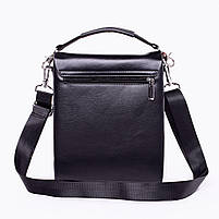 Мужская сумка- планшет, фото 3