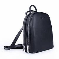 Рюкзак женский, фото 2