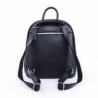 Рюкзак женский, фото 3