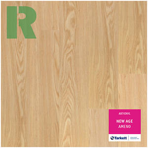 Виниловая плитка Tarkett Art Vinyl New Age AMENO ПВХ плитка 230179001