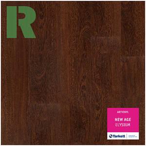 Виниловая плитка Tarkett Art Vinyl New Age ELYSIUM ПВХ плитка 230179002