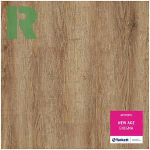 Виниловая плитка Tarkett Art Vinyl New Age ENIGMA ПВХ плитка 230179003