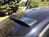Козырек заднего стекла VW Passat B6 (2006-2010), фото 2