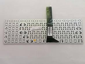 Клавиатура для Asus A550 F550 F552 K550 P550 R510 R513 X501 X550 X552 A750 K750 X750 Series, фото 3