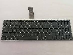 Клавиатура для Asus R510,  R510EA, R510C, R510CA, R510CC, R510D, R510DP, R510E, R510L, R510LA, R510LB, R510LC, фото 2