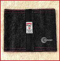 Плотный Шерстяной пояс из натуральной собачьей шерсти, Турция, Размеры в описании