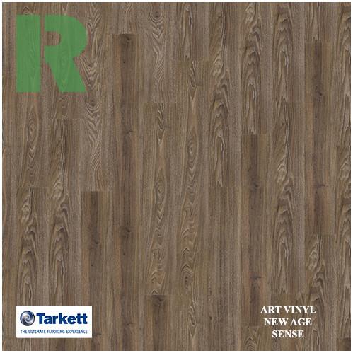 Виниловая плитка Tarkett Art Vinyl New Age SENSE ПВХ плитка 230179010