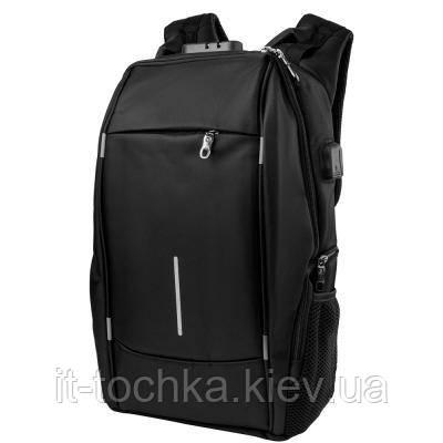 Мужской рюкзак valiria fashion (ВАЛИРИЯ ФЭШН) detab8609-2