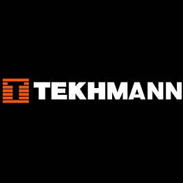 Гравери Tekhmann