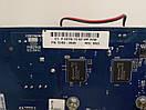 Видеокарта ATI RADEON HD 3650 512MB PCI-E, фото 3