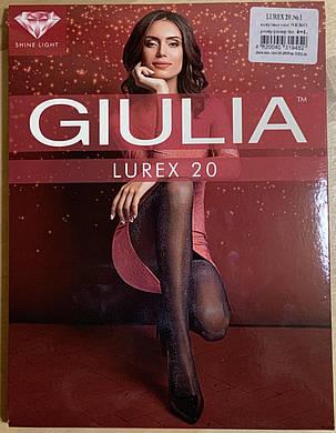 Lurex 20, фото 2