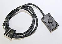 Пульт управления Планар 4ДМ2 (1,8м)
