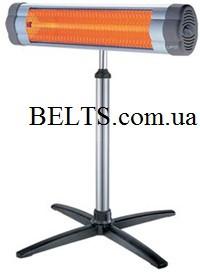 Універсальна ніжка для обігрівача UFO (Уфо)
