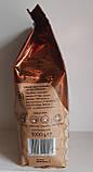Кофе в зернах Lavazza Crema e Aroma, 40% Арабика/60% Робуста, Италия, (оригинал) 1 кг, фото 3