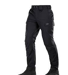 M-Tac брюки Operator Flex Special Line Black