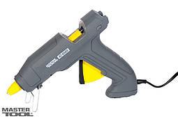 Пистолет клеевой 11.2мм 500Вт Mastrer Tool 42-0505