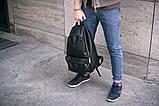 Рюкзак чоловічий міської mod.BORDER, фото 2