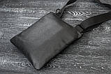 Сумка мессенджер The Tablet через плечо, фото 8