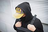 Сумка чест клунь mod.TECHBAG сумка жилет, фото 2