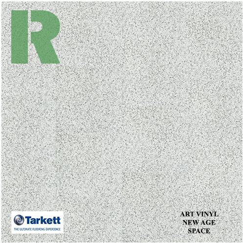 Виниловая плитка Tarkett Art Vinyl New Age SPACE ПВХ плитка 230180004