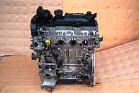 Двигатель 1.4 на Форд Фиеста, Форд Фьюжн