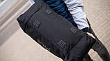 Мужская спортивная сумка NIKE BALANCE, фото 8