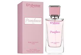 Karl Antony 10th Avenue Providence Pour Femme Парфюмированная вода, 100 мл
