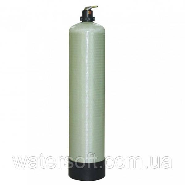 Фильтр для удаления железа С-1665 Birm (Mechanical)
