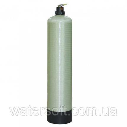 Фильтр для удаления железа С-1665 Birm (Mechanical), фото 2